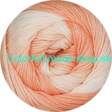 Sandy Design Color - Salmon shades 100g/240m