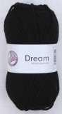 Dream - Schwarz 4143-48
