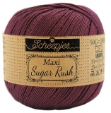 Maxi Sugar Rush - Shadow Purple 1694-394