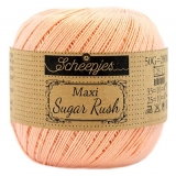 Maxi Sugar Rush - Pale Peach 1694-523