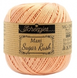 Maxi Sugar Rush - Salmon 1694-414