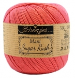 Maxi Sugar Rush - Cornelia Rose 1694-256