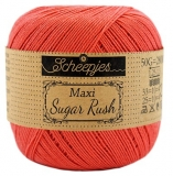 Maxi Sugar Rush - Watermelon 1694-252