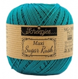 Maxi Sugar Rush - Dark Teal 1694-401