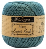 Maxi Sugar Rush - Deep Ocean Green 1694-391