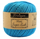 Maxi Sugar Rush - Vivid Blue 1694-146