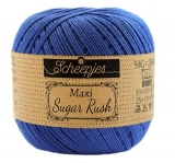 Maxi Sugar Rush - Electric Blue 1694-201