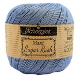 Maxi Sugar Rush - Bluebird 1694-247