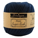 Maxi Sugar Rush - Ultramarine 1694-124