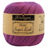 Maxi Sugar Rush - Ultra Violet 1694-282