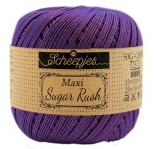 Maxi Sugar Rush - Deep Violet 1694-521