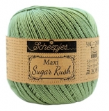 Maxi Sugar Rush - Sage Green 1694-212