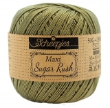 Maxi Sugar Rush - Willow 1694-395