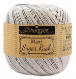 Maxi Sugar Rush - Mercury 1694-074