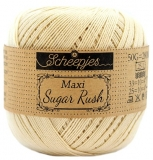 Maxi Sugar Rush - English Tea 1694-404