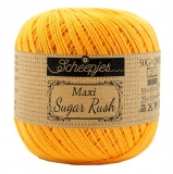 Maxi Sugar Rush - Yellow Gold 1694-208