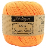 Maxi Sugar Rush - Sweet Orange 1694-411
