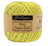 Maxi Sugar Rush - Green Yellow 1694-245