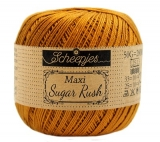 Maxi Sugar Rush - Ginger Gold 1694-383