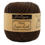 Maxi Sugar Rush - Black Coffee 1694-162