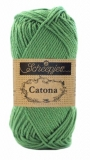 Catona 25g - Forest Green 1677-412