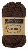 Catona 25g - Black Coffee 1677-162