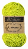 Catona 25g - Green Yellow 1677-245