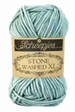 Stone Washed XL - Amazonite 1665-853
