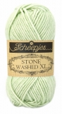 Stone Washed XL - New Jade 1665-859