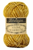 Stone Washed XL - Yellow Jasper 1665-849