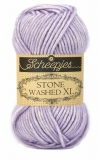Stone Washed XL - Lilac Quartz 1665-858