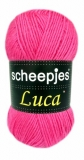 Luca - Shocking Pink 1642-17