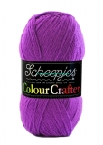 Colour Crafter - Brugge 1680-2003