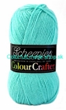 Colour Crafter - Eelde 1680-1422