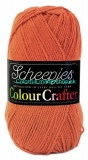 Colour Crafter - Breda 1680-1029