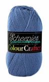 Colour Crafter - Dokkum 1680-1302