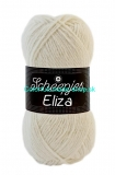 Eliza - Almond Cream 1697-212