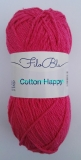 Cotton Happy - Pink 3556-08