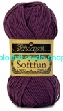Softfun - Shadow Purple 1592-2493