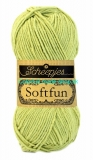 Softfun - Lime Juice 1592-2531