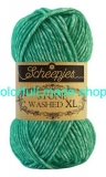 Stone Washed XL - Malachite 1665-865