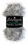 Panda Sparkle - Diamond 1688-352