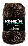 Ambiance Colour - Brown tones 1663-03