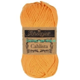 Cahlista - Sweet Orange 1707-411