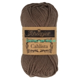 Cahlista - Chocolate 1707-507