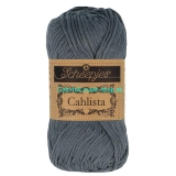 Cahlista - Charcoal 1707-393