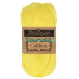 Cahlista - Lemon 1707-280