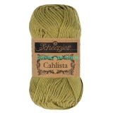 Cahlista - Willow 1707-395