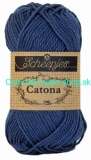 Catona 10g - Light Navy 1704-164
