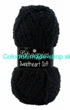 Sweetheart Soft - Jet Black 1687-04